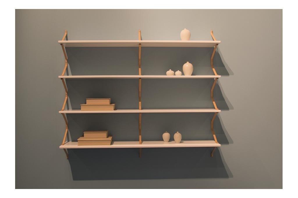 Mi 1050 Bookshelf