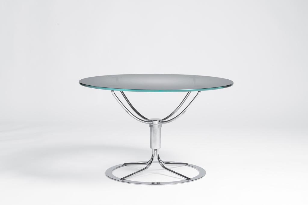 Mi 6681 Reading Table for Jetson66