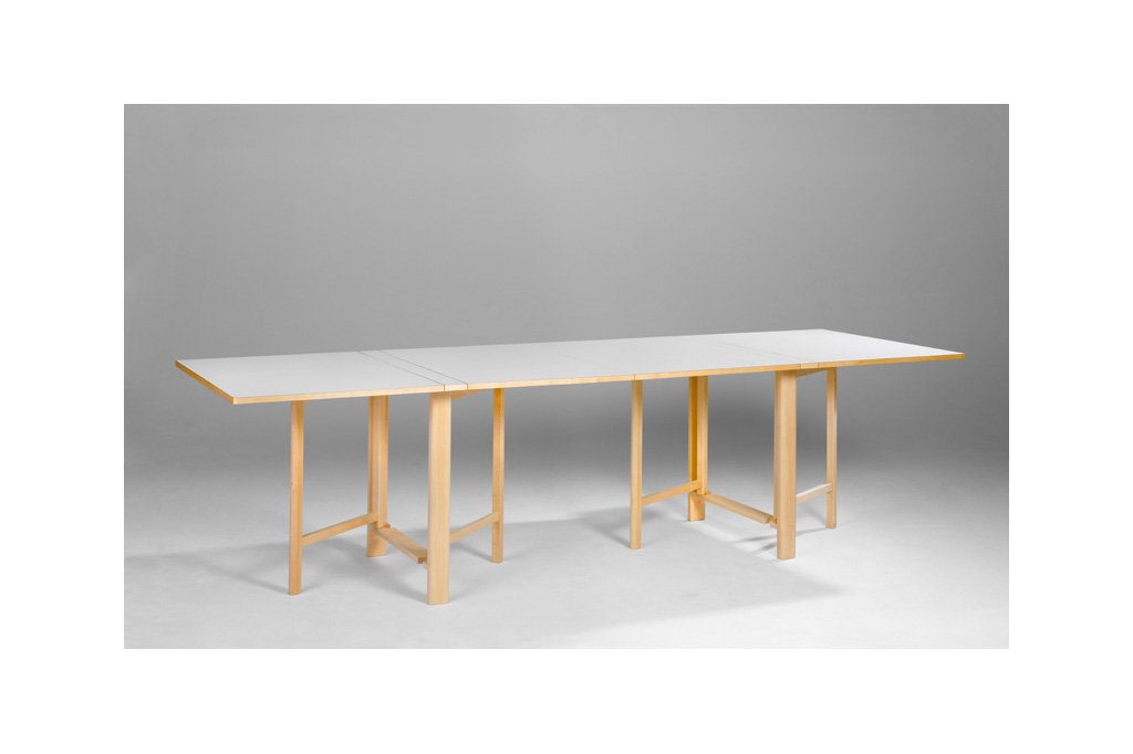 Mi 901 Folding Table