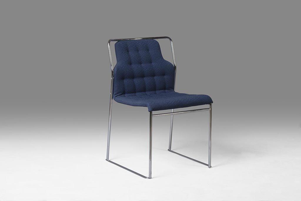 Mi 405 Mia Chair