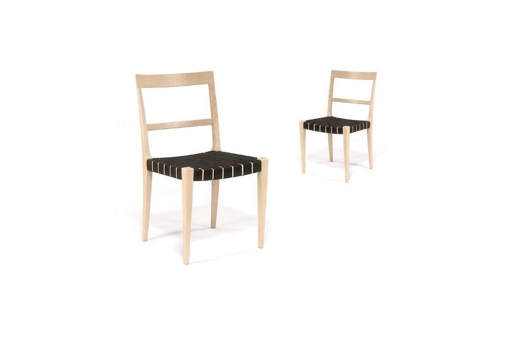 Mi 401 Mimat Chair