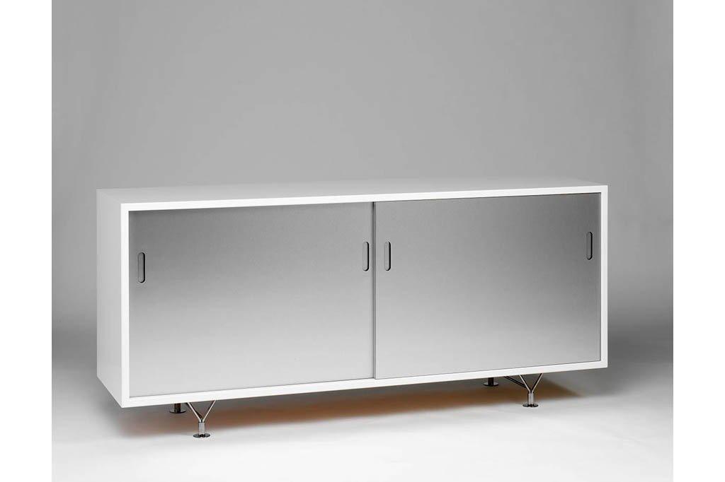 Mi 806 Cabinet