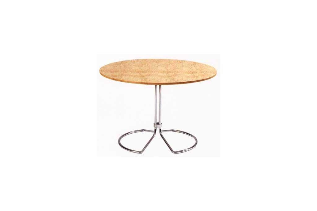 Mi 610 Column base table
