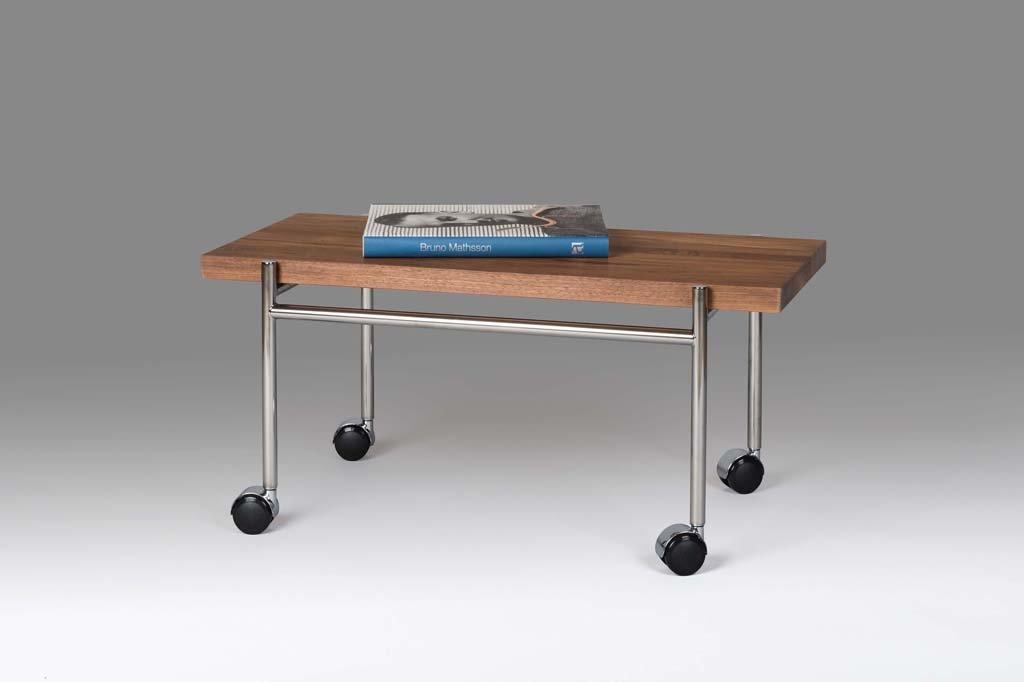Mi 5080 Table 50