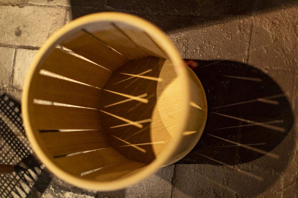 Paper Basket pp40, 1943