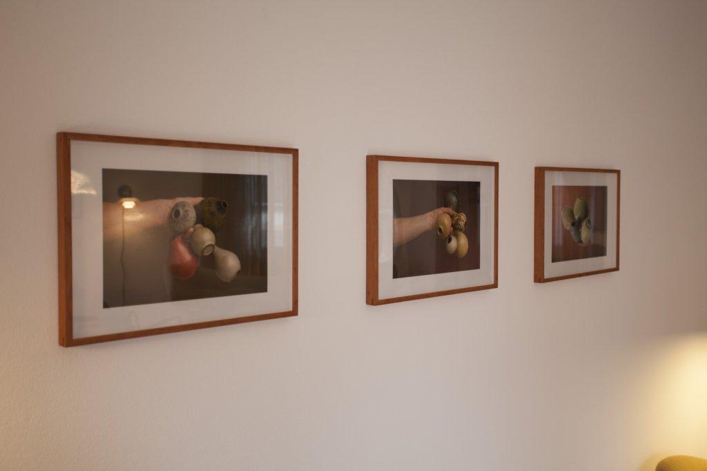 Photos by Bernhard Prinz