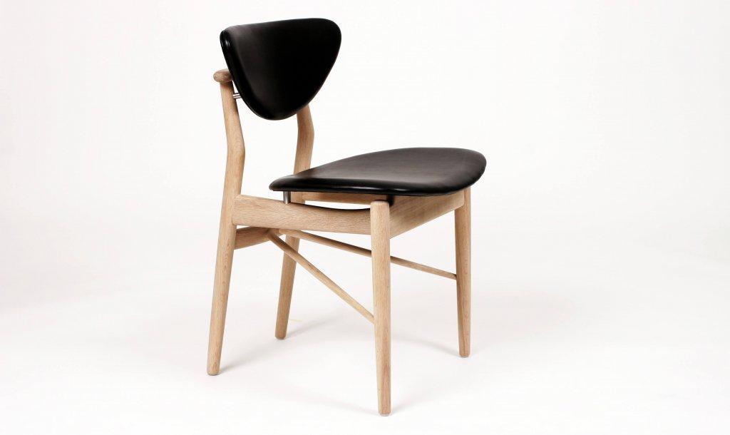 108 Chair, 1946