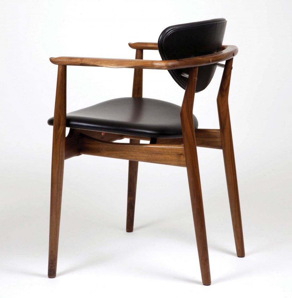 109 Chair, 1946