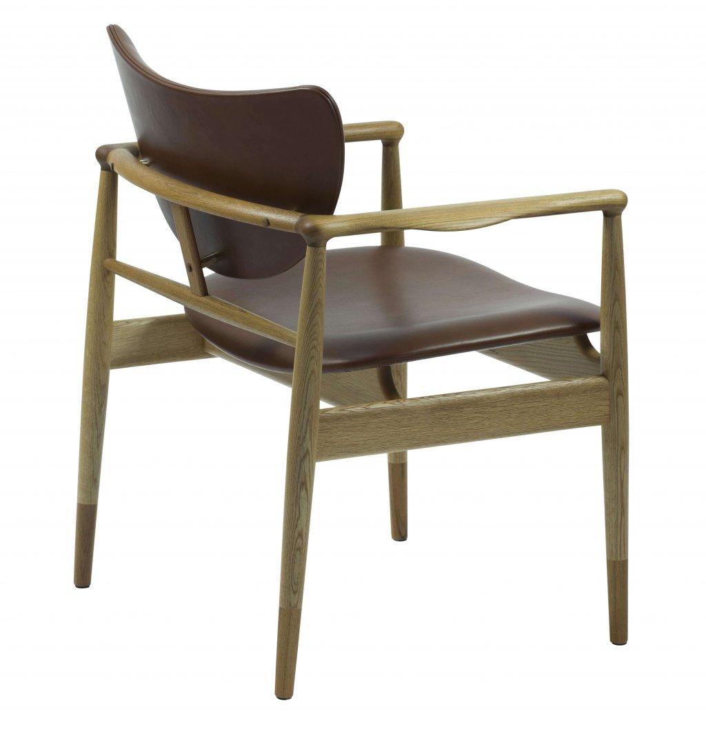 48 Chair, 1948