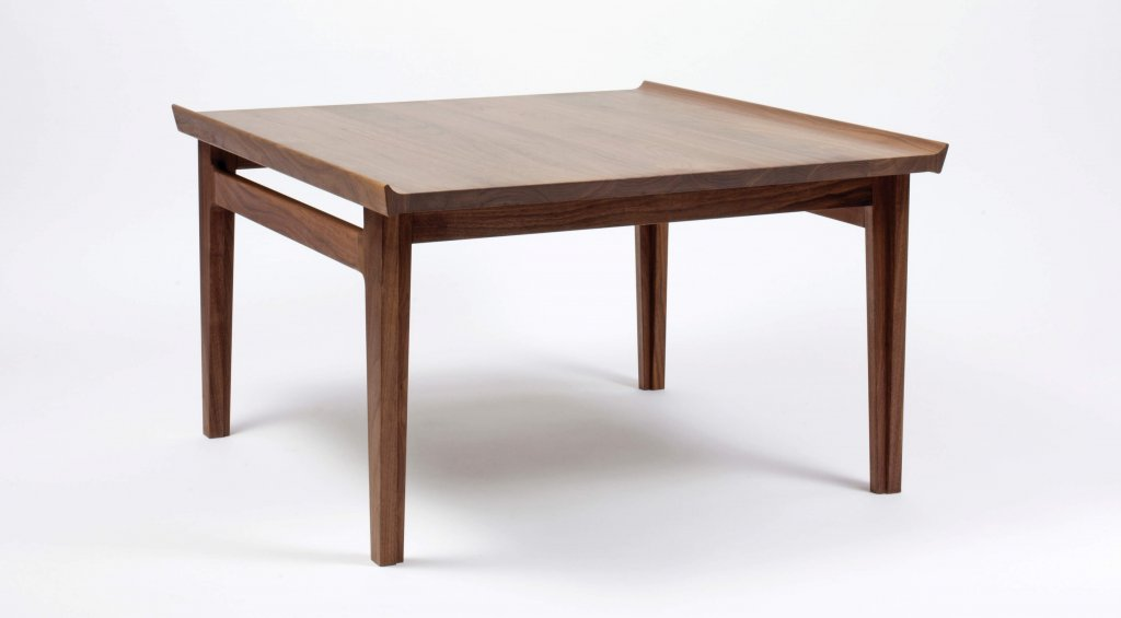 500 Table, 1958