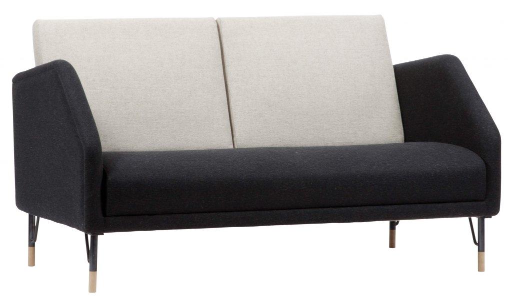 53 Sofa, 1953