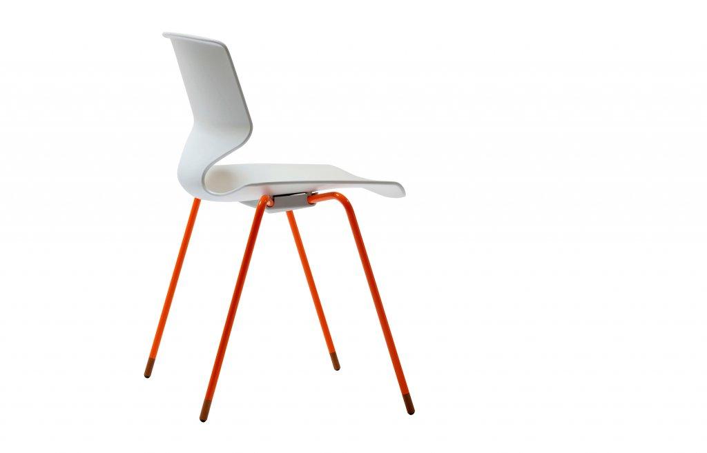 64 Chair, 1964