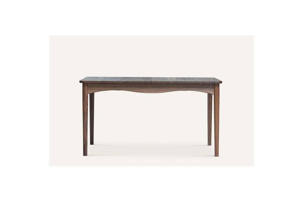 Bovirke Table, 1958