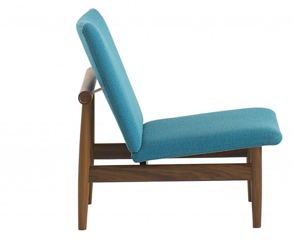 Japan Chair, 1953