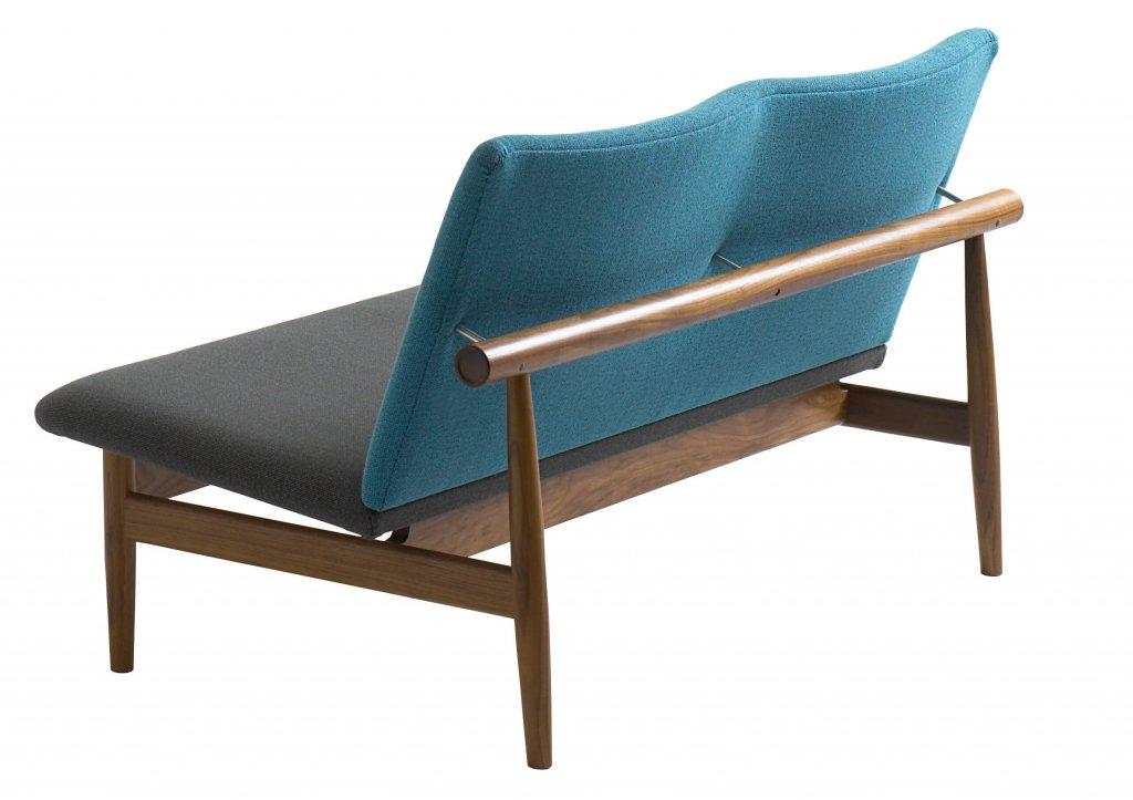 Japan Sofa, 1953
