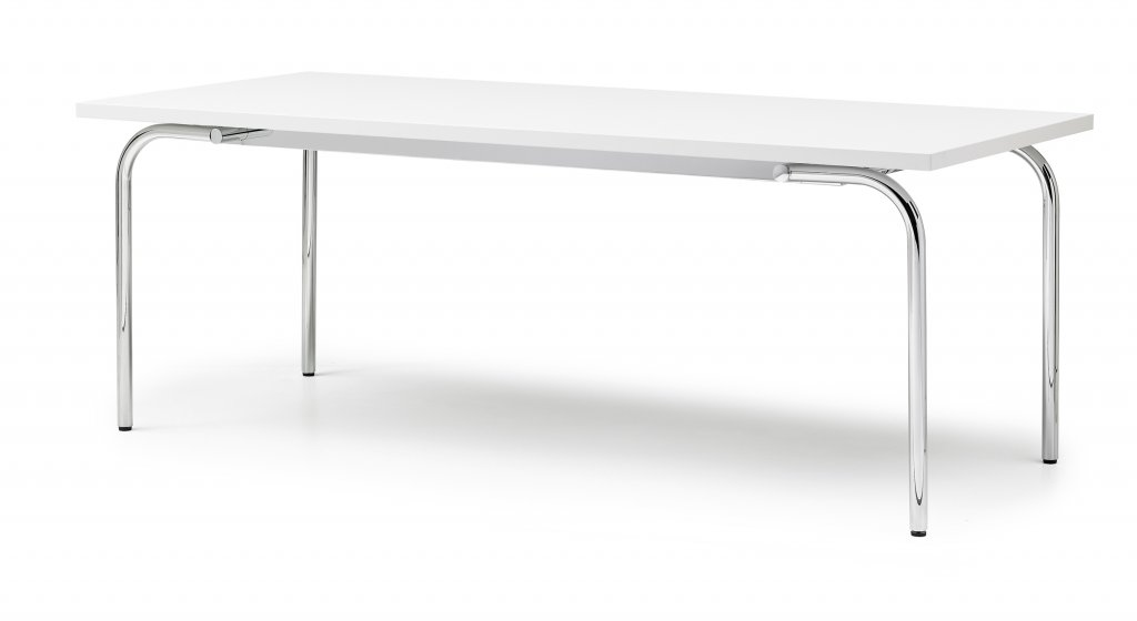 Camel Table, 1951