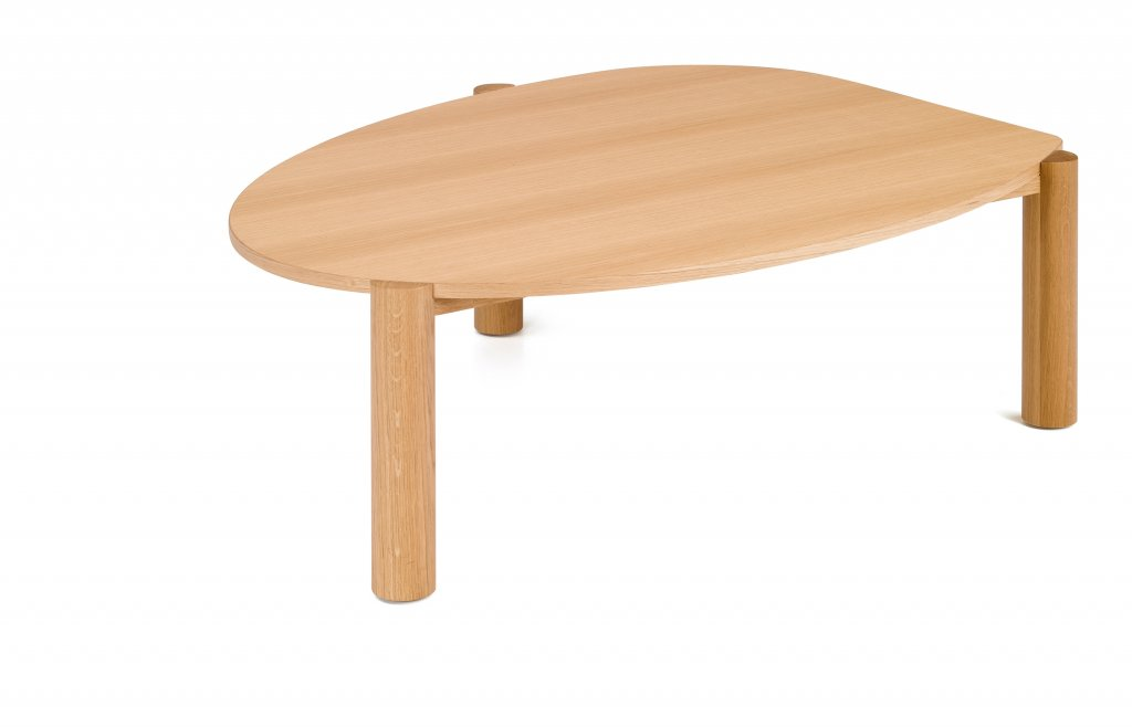 Low Occasional Table, 1942