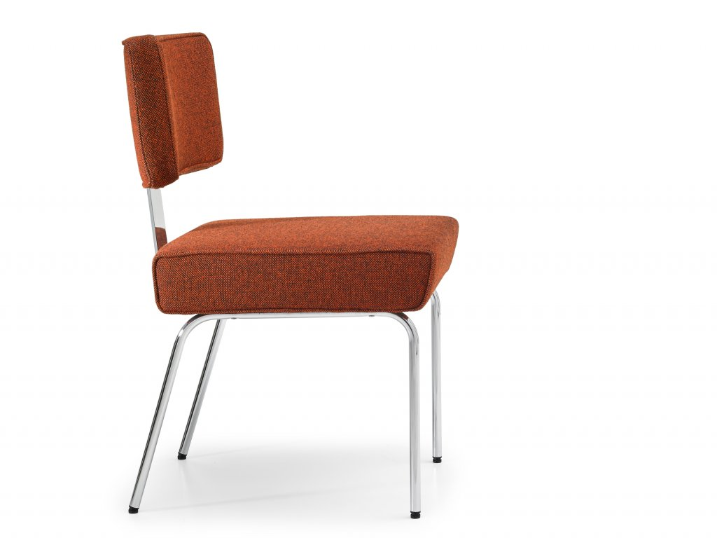 Tremaine Side Chair, 1948
