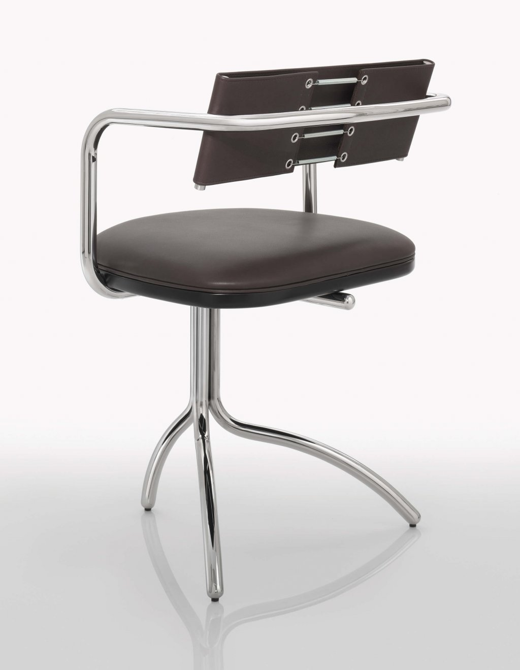 Mergentime Chair, Friedrich Kiesler, 1933