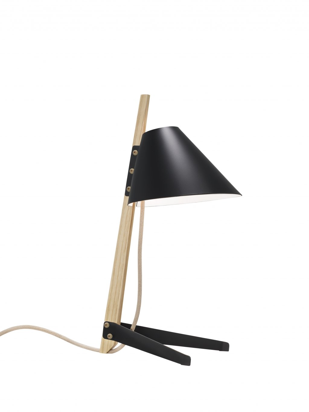 Billy Table Lamp, 1954