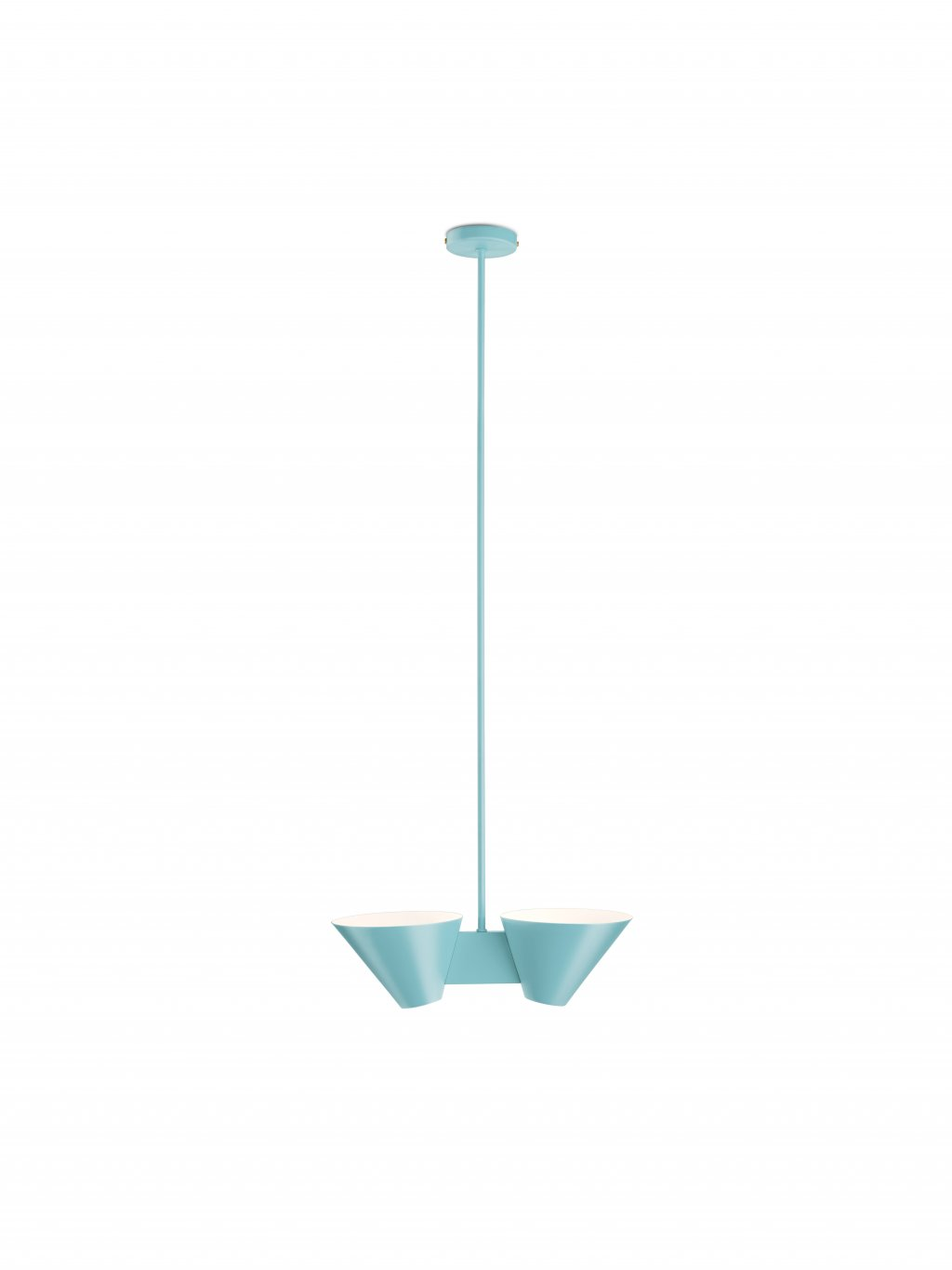 Billy Pendant Lamp, 1954
