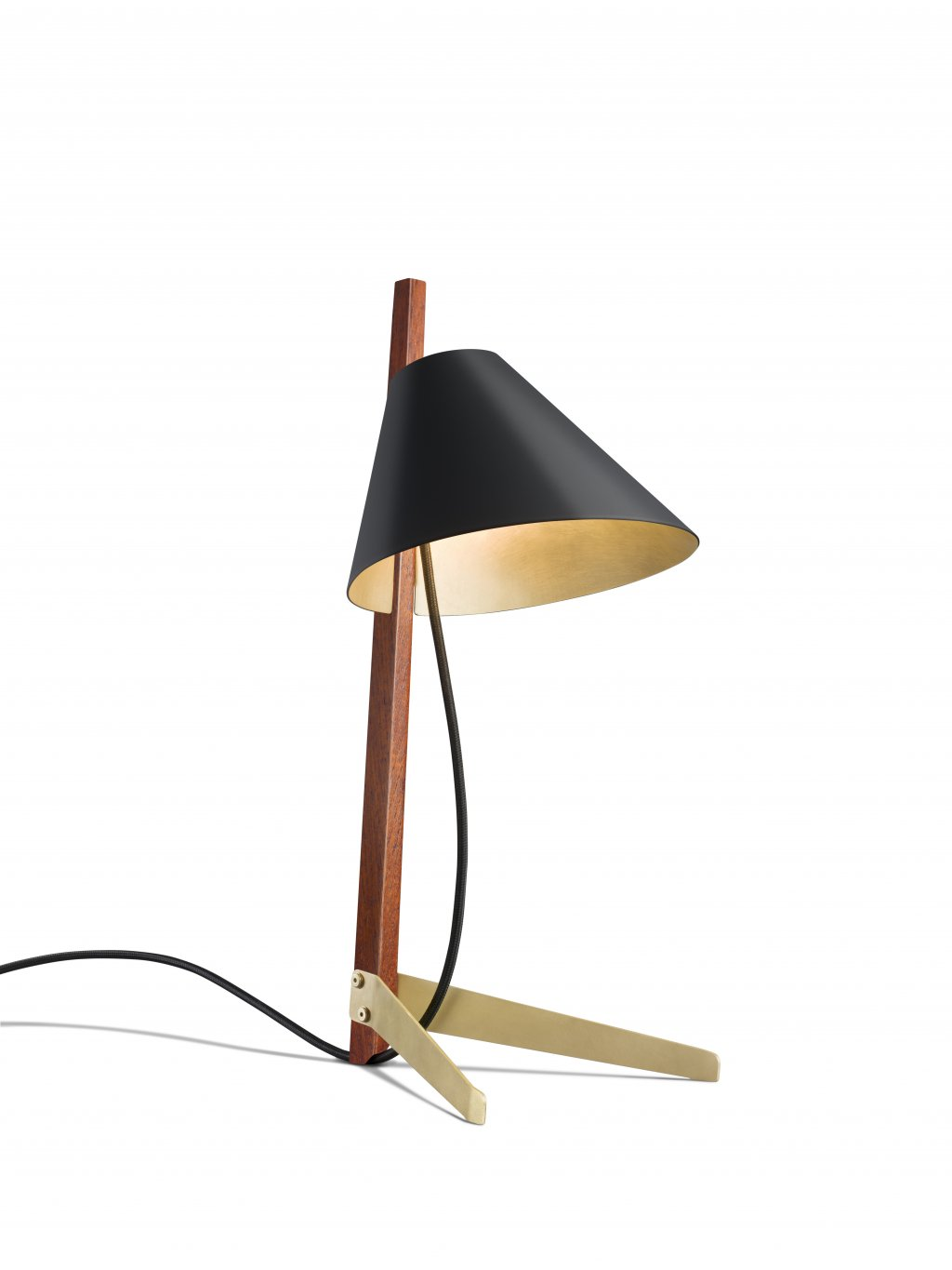 Billy Table Lamp, 1954, Edition: Ilse Crawford