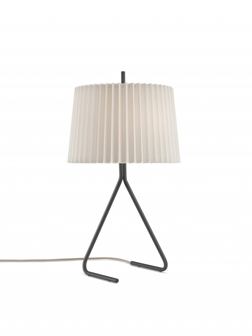 Fliegenbein Table Lamp, 1957