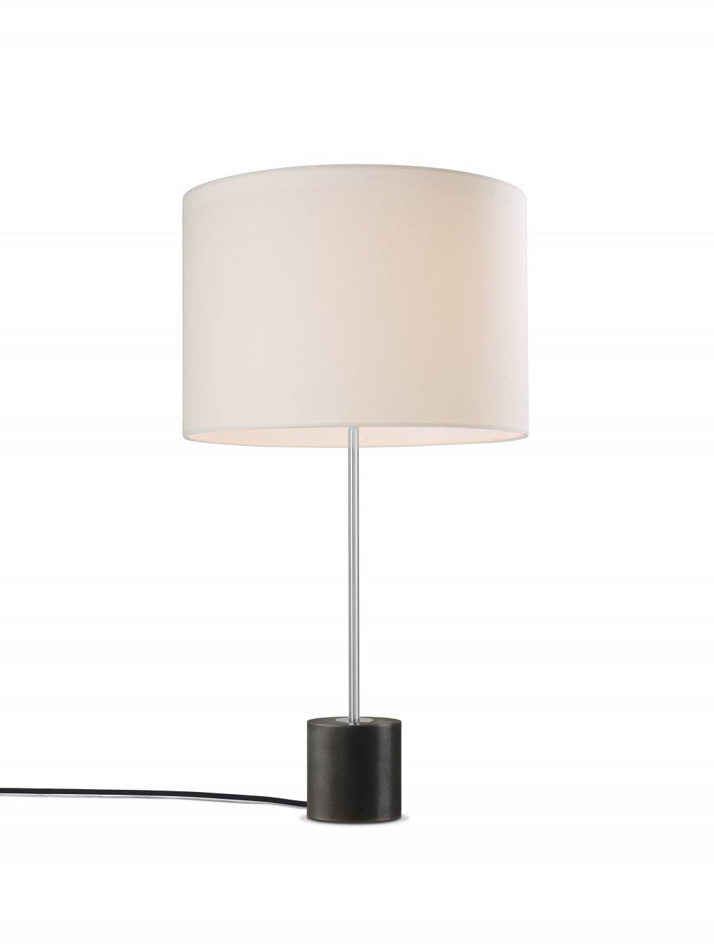 Kilo Table Lamp, 1959