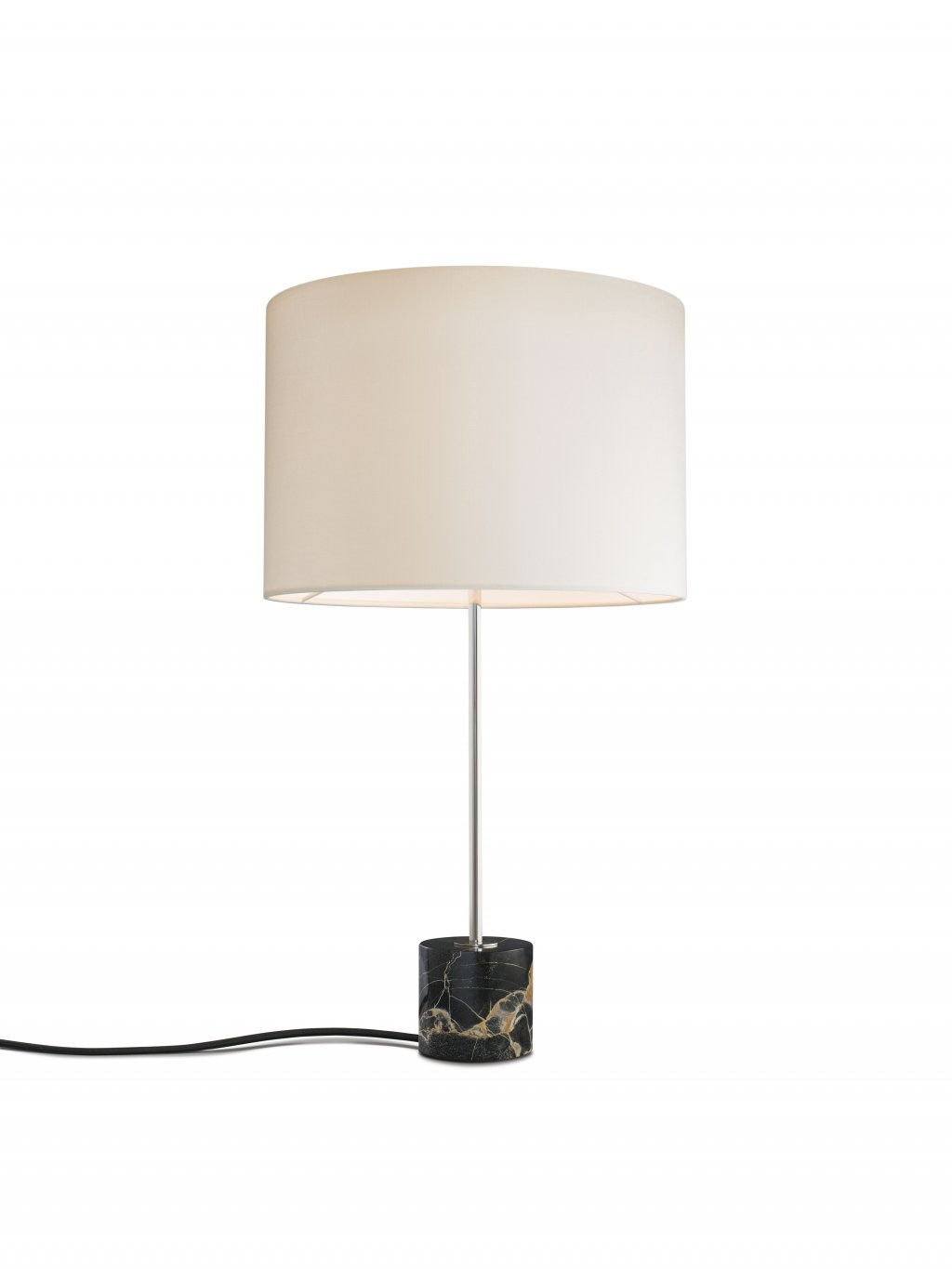 Kilo Table Lamp, Potoro, 1959