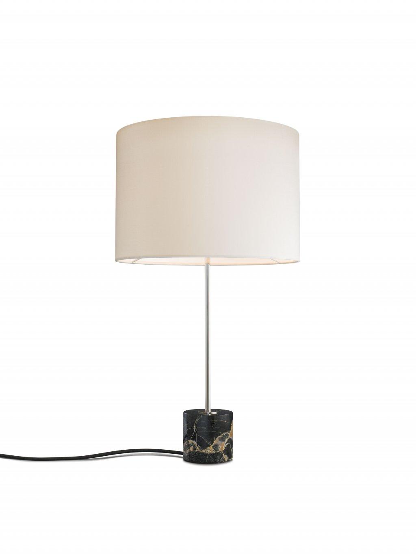Kilo Table Lamp, Potoro, 1959