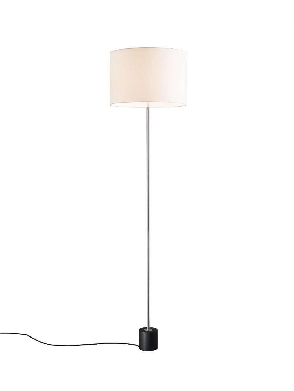 Kilo Floor Lamp, 1959