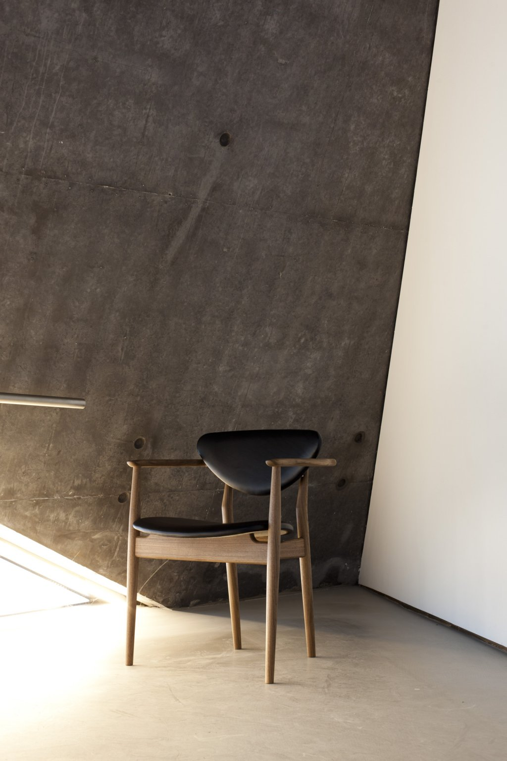 109 Chair