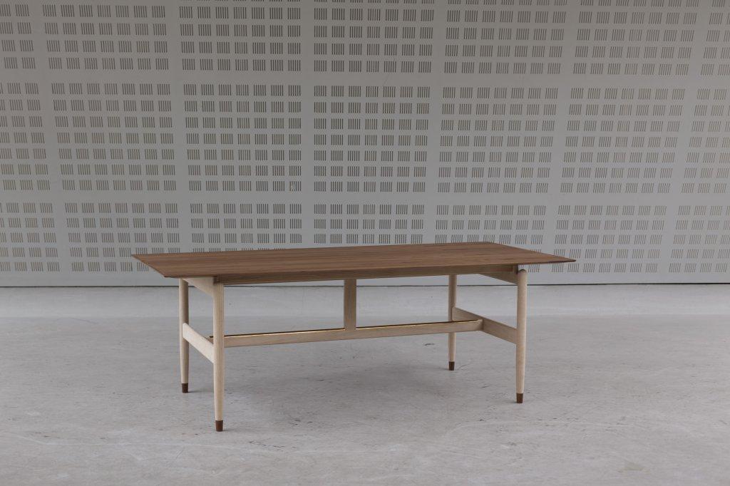 Kauffmann Table